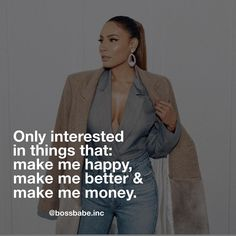 Home Business Ideas In Egypt Leadership, Life Quotes Pictures, Motivational Quotes, Inspirational Quotes, Boss Babe Quotes, Entrepreneur, Business Quotes, Business Ideas, Business Women