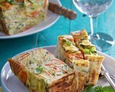 terrine de légumes facile : http://www.cuisineaz.com/recettes/terrine-de-legumes-facile-27432.aspx