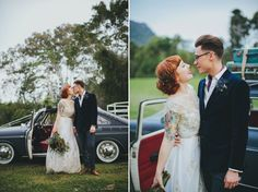 Gorgeous unique wedding ideas   This is incredible! Unique work by  Shane Shepherd Photography http://www.bridestory.com/shane-shepherd-photography/projects/brandi-jariths-wedding