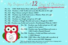 What Charms Tell Your Story? Join My Origami Owl Team and get FREE O2 Jewelry! Contact me to find out how to get your kit Half off when you join my Origami Owl team.  O2 is a fantastic company and it just keeps getting better. Insurance option in October. Contact me now! ~
