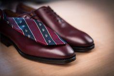 #yanko #yankoshoes #yankostyle #yankolover #yankolovers #shoes #shoe #shoestagram #shoeporn #shoeslover #saphir #shoecare #fashion #fashionlover #instafashion #menswear #style #styleformen #gentleman #gentlemen #classy #classic #classicshoes #patineshoes #patinepl #buty #schuhe #mnswr #tie #bwb