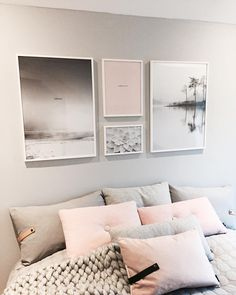 """""""Mi piace"""": 362, commenti: 33 - T A B I T A (@tabita_aas) su Instagram: """"I'm not a handy girl...BUT obviously I managed to get the posters on the wall tonight WITHOUT my…"""""""