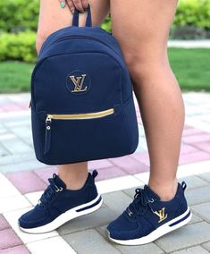 Louis Vuitton Sneakers Louis Vuitton Handbags Up Shoes Shoe Boots Custom Shoes Cloth Bags Luxury Bags Shoe Collection Shoe Game Sneakers Fashion Outfits, Fashion Shoes, Gucci Handbags Outlet, Basket Style, Louis Vuitton Sneakers, Cute Sneakers, Mo S, Custom Shoes, Shoe Collection