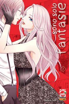 Shoujo, Daydream, Lovers, Manga, Couples, Anime, Carino, Gadget, Inspiration