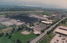 General Motors  Venezuela.   -lbk-