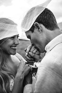 Wedding and Lifestyle Photographer - Alberta and the Canadian Rockies Wedding Couple Photos, Wedding Poses, Wedding Couples, Wedding Portraits, Wedding Dresses, Black And White Couples, Black And White Portraits, Black White, Bride Groom Photos
