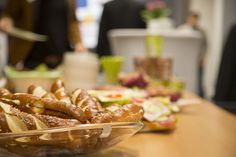 infopark #Business #Breakfast
