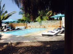 """Karmairi Hotel Spa """"Un refugio en medio de la naturaleza"""""""