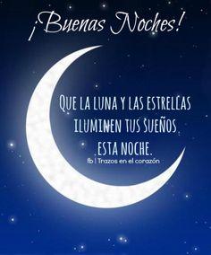 Photo http://enviarpostales.net/imagenes/photo-561/ Imágenes de buenas noches para tu pareja buenas noches amor