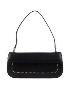 LE SILLA Handbag. #lesilla #bags #leather #hand bags #
