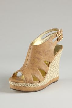 1b8c426562ee 35 Best Shoes - Wedge Sandals images