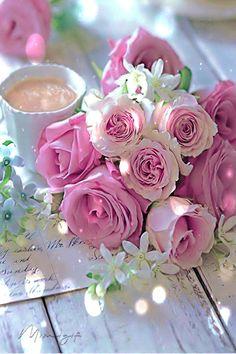 Good Morning Gif Images, Good Morning Coffee Gif, Good Morning Flowers Pictures, Good Morning Beautiful Pictures, Good Morning Happy Sunday, Good Morning Greetings, Morning Pictures, Good Morning Wishes, Beautiful Morning