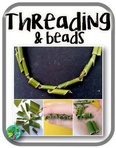 Blog & Free Resources Maori Symbols, Flax Flowers, Weaving For Kids, Learning Support, Hanging Mobile, Free Blog, Activities For Kids, Infants, Children