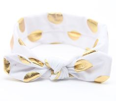 Item Type: Headwear Pattern Type: Dot Department Name: Children Brand Name: Babyhood Type: Headbands Style: Fashion Gender: Girls Material: Acrylic Model Number: 201601112013 baby head wrap bow: turba