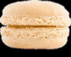Gluten Free Macarons, Macaron Shop Menu - Le Macaron French Pastries - Le Macaron