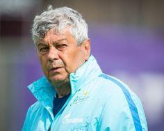 Zenit has paid to Luchesku 2,5 million euros