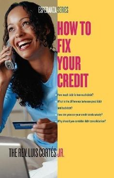 You're not alone. About 51 million American households carry credit card debt at an average balance of nearly $12,000. Credit trouble is a problem you can't ignore. No matter how much money you earn o