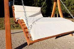285 besten outdoor garten bilder auf pinterest pflanzen. Black Bedroom Furniture Sets. Home Design Ideas