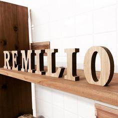 Remilio