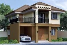 30 best affordable rent to own housing images terraced house rh pinterest com
