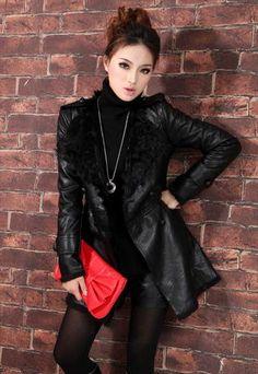 #freescarf #black #pu #elegant #winter #coat #fur #final #sale #ASOS #dress #elegant #black #red #yellow #green #blue #navyblue #white #navy #winter #coat #jacket #blouse #fur #furcollar #collar #unique #design #fashion #fashionable #sale #clearance #final #finalsale #finalclearance #amazing #deal #color #colorful #shirt #top #knit #knitwear #wear #blouse #skirt #pants #short #short #maxi #mini #midi #full #warm #beach #summer #spring