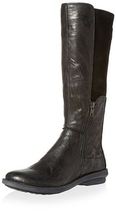 Khrio Women's Sugar Tall Boot >>> You can find more details by visiting the image link.