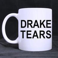 mugs,fashions,custom mugs,gifts