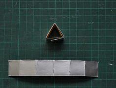 (11) Како да направите волшебен лустер од тетрапак кутии?