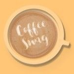 Boost you Coffee Group participation with this easy tip!  And learn to make a custom coffee mug to give as a gift!