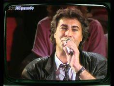 "Roy Black ""Mona"" (ZDF-Hitparade 1985)"