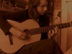 Guitar Lab Session Rosemead, California  #Kids #Events