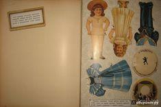 Иллюстрация 53 из 58 для Страна чудес. Викторианская Англия - Акулова, Бунтман, Новичкова | Лабиринт - книги. Источник: Трухина Ирина
