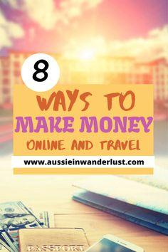 Make Money Blogging, Way To Make Money, Make Money Online, How To Use Hashtags, Mentor Program, Surveys For Money, How To Start A Blog, How To Make, Blog Online
