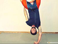 AEROYOGA & AEROPILATES INTERNATIONAL  #aerial  #aero #vaihayasa #acrobatic #acrobatico #yoga #yoga #pilates#fitness #gym #deporte #arte #danza #clasica #silks #telas  #formacion #pilatesaereo #aeroyoga #aeropilates