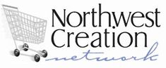 Northwest Creation Network. Plug in to a ton of free Creation Science and Apologetics Videos here!!!