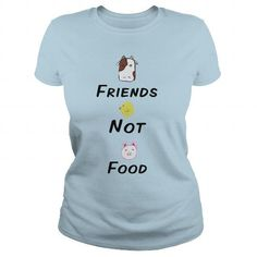 Animals Are Friends, Not Food T Shirts, Hoodies, Sweatshirts