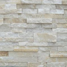 STACK STONE CLADDING 1 delivers online tools that help you to stay in control of your personal information and protect your online privacy. Sandstone Pavers, Bluestone Pavers, Sandstone Wall, Stone Cladding Tiles, Wall Cladding, Cladding Ideas, Fireplace Feature Wall, Fireplace Ideas, Natural Stone Pavers