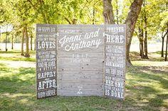 JenniferRobertson.AnthonyHammock_FW13_ImagoVitaPhotography_09.jpg   Brides of Oklahoma