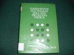 Fundamentos doctrinales .../ Rojo Sierra, M.  http://mezquita.uco.es/record=b1075943~S6*spi