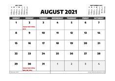 Canada Calendar, December Calendar, 2021 Calendar, Daily Calendar Template, Free Printable Calendar, Fillable Calendar, Sunday To Saturday, Holiday Images, Federal