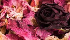 die besten 25 rosen trocknen ideen auf pinterest trockene blumen beerdigungsideen und. Black Bedroom Furniture Sets. Home Design Ideas