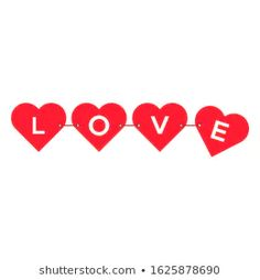 Find Heart Vector Illustration Love Word Modern stock images in HD and millions of other royalty-free stock photos, illustrations and vectors in the Shutterstock collection. Thousands of new, high-quality pictures added every day. Love Heart Illustration, Love Wallpaper, Love Words, How To Draw Hands, Royalty Free Stock Photos, Doodles, Symbols, Romantic, Abstract
