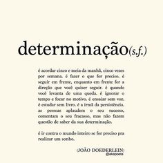 JOÃO DOEDERLEIN (@akapoeta) | Instagram photos and videos Pretty Quotes, Amazing Quotes, Late Night Thoughts, Literary Quotes, Some Words, Inspire Me, Sentences, Texts, Meant To Be