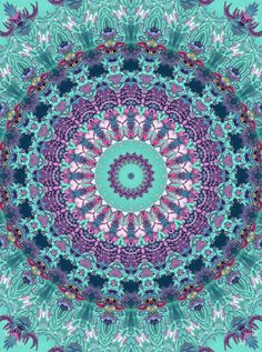 From purple tug boat chichiliki: For MANDALA GIFS here For MANDALAS here