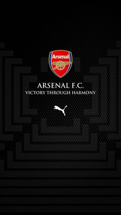 Arsenal FC Wallpaper iPhone is the best high definition iPhone wallpaper in You can make this wallpaper for your iPhone X backgrounds, Mobile Screensaver, or iPad Lock Screen Logo Arsenal, Arsenal Club, Aubameyang Arsenal, Arsenal Players, Arsenal Football, Football Football, Football Players, Arsenal Wallpapers, Screensaver