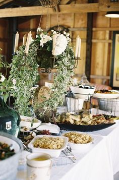 Wedding PR, Wedding Public Relations, WEdding Marketing Expert, Napa Valley wedding, Napa, wine country, Braedon Flynn photography, beige dresses, natural wedding ideas, framed seating card station