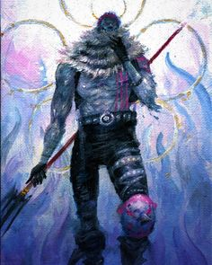 (SOLD) Charlotte Katakuri, continually the best bro. Dm if interested. One Piece Comic, One Piece 1, One Piece Fanart, One Piece Anime, Manga Anime, Anime Art, Big Mom Pirates, Dc Characters, Anime Comics