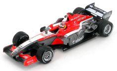 Midland-MF1-Toyota-Showcar-Tiago-Monteiro-2006-1-43