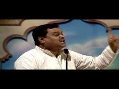 Sudarshan channel chavanke sant shri asaram bapu implicated in conspiracy