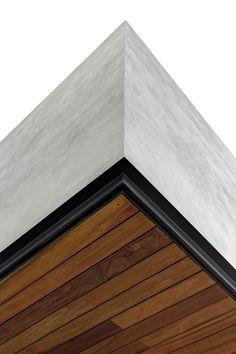 Casa Oval by Elías Rizo Arquitectos (7)